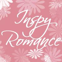inspy romance, contemporary romance, inspirational romance, Christian romance, valerie comer