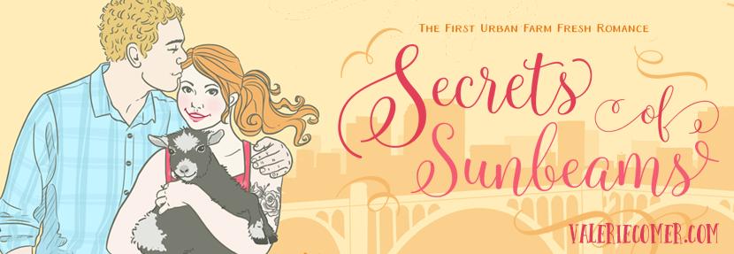 Secrets of Sunbeams