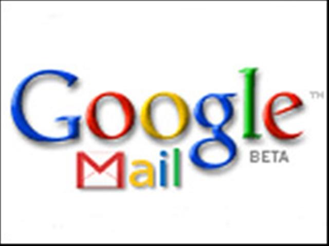 cara paling mudah membuat email lewat hp via operamini atau browser bawaan
