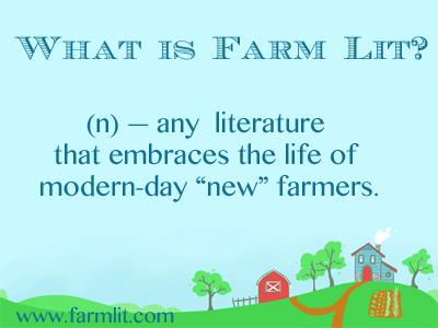 farm lit