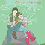 Farm Fresh Romance Series