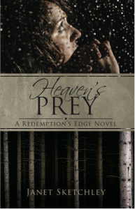 Heavens_Prey_Front_Cover
