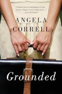 Grounded by Angela Correll is an example of Farm Lit