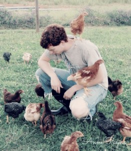 chick magnet1_LR