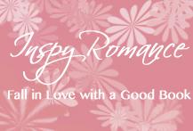 Inspy Romance