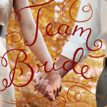 Riverbend Romance Novella Series