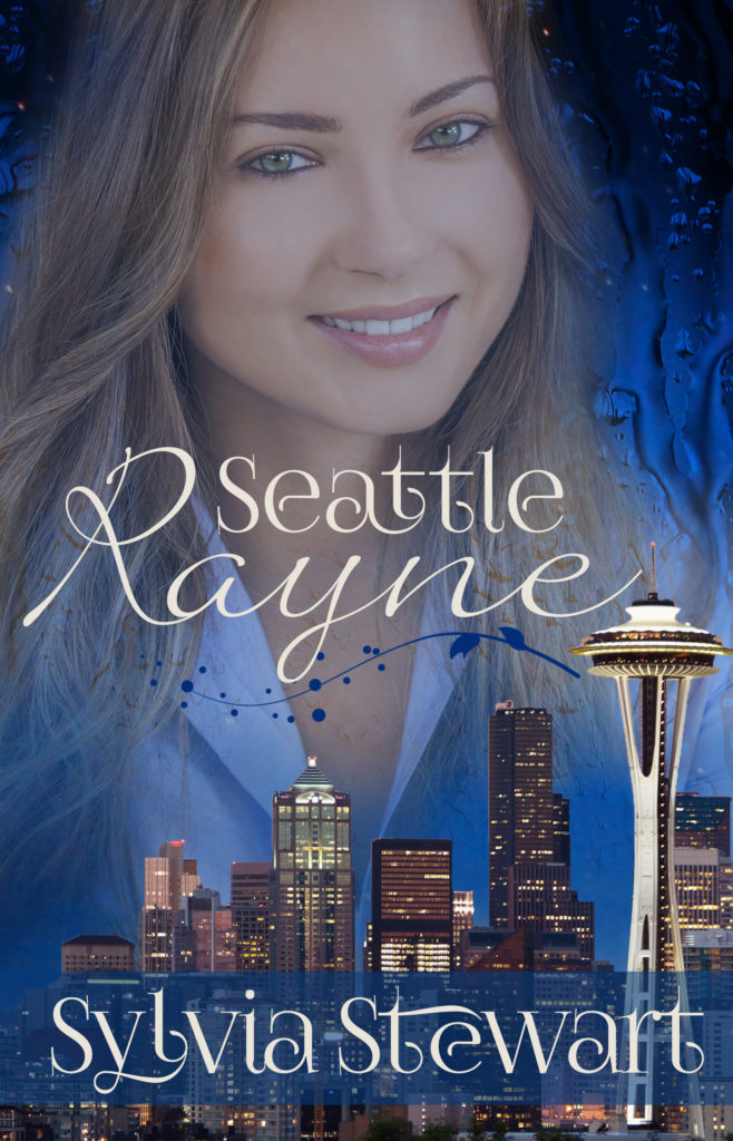 Seattle Rayne