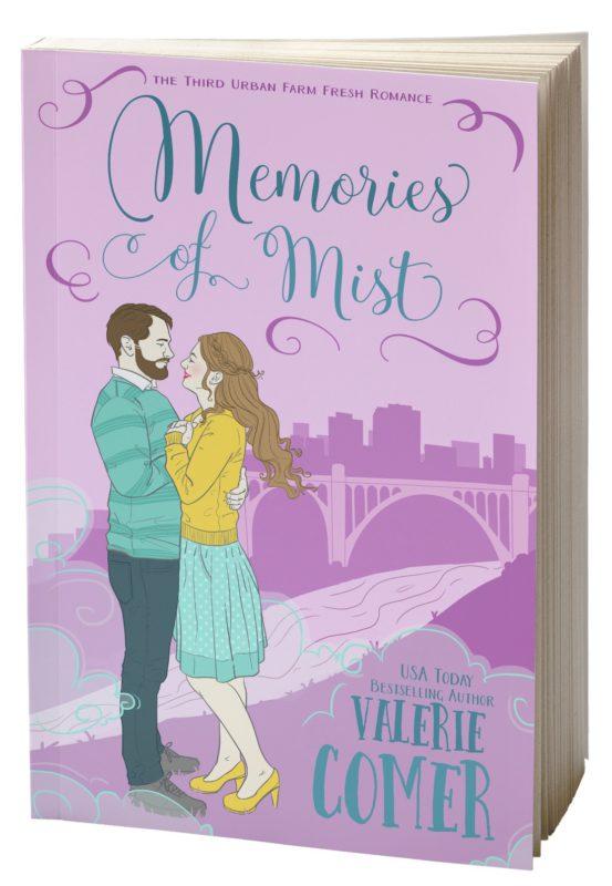 Memories of Mist
