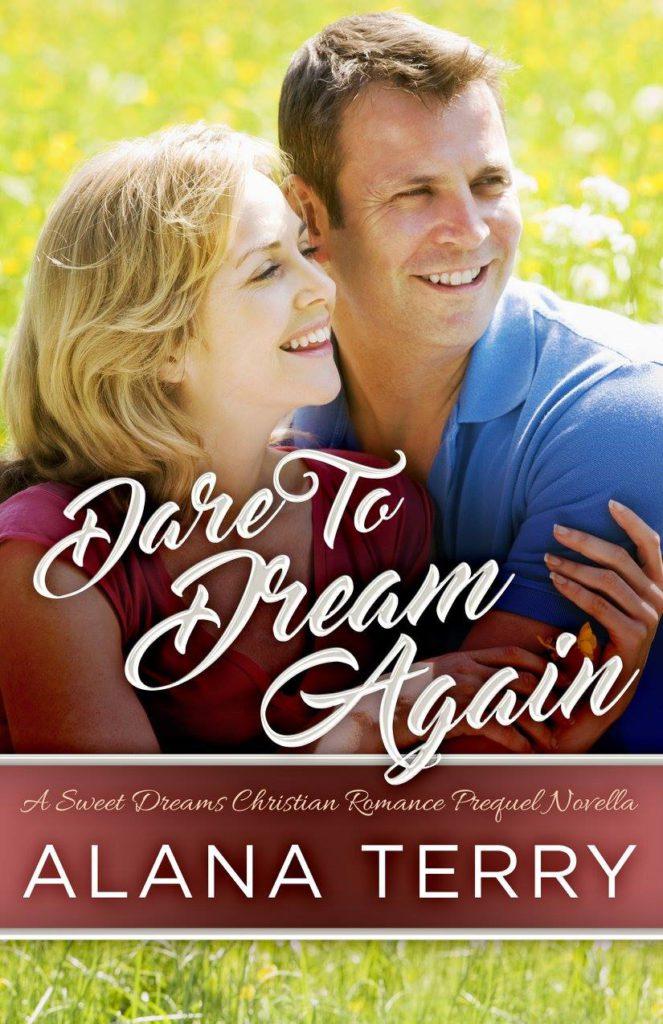 Dare to Dream Again