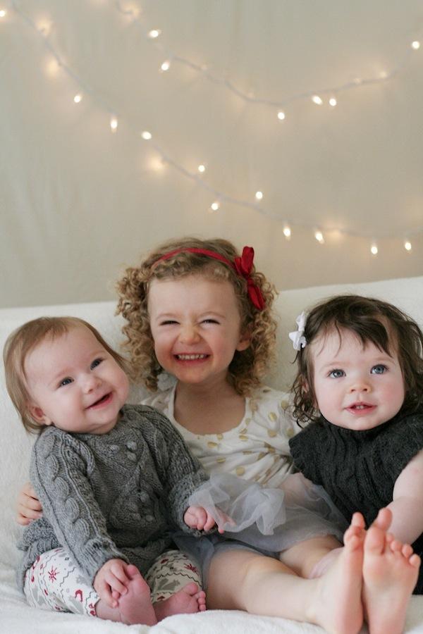 3-girls-dec
