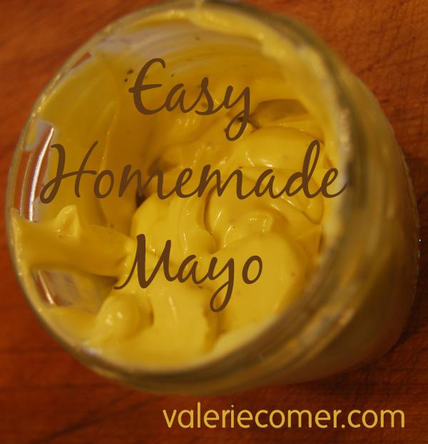 easy-homemade-mayo