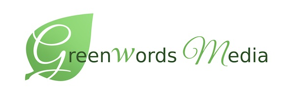 Greenwords Media, Valerie Comer