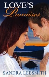 creation care, Christian environmentalism, Love's Promises, Sandra Leesmith, Lake Tahoe, Tahoe Basin Planning Agency
