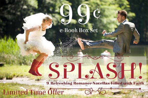 Splash-600x400-2