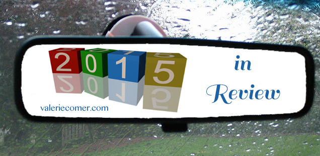 2015-in-review