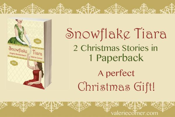 paperbacks make great gifts2