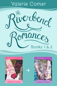 The Riverbend Romances