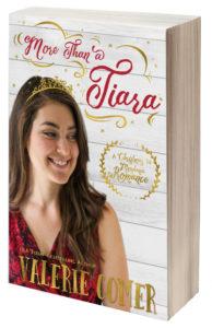 More Than a Tiara