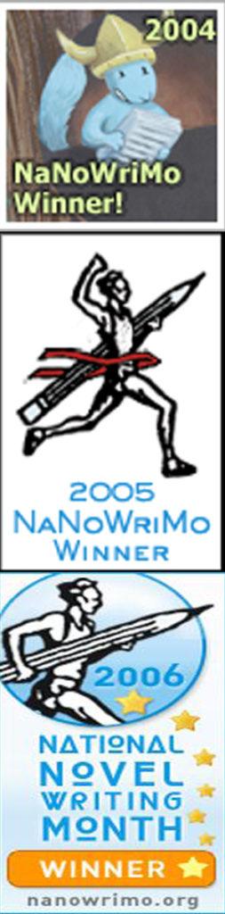 nano-04-05-06