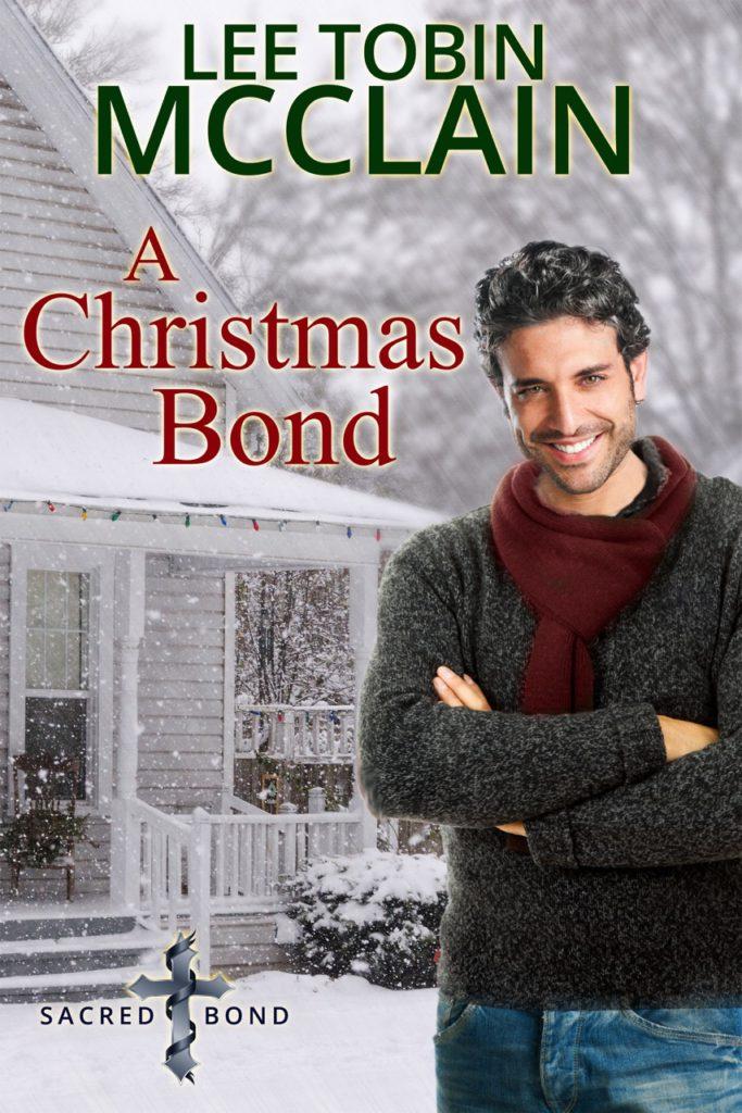 A Christmas Bond