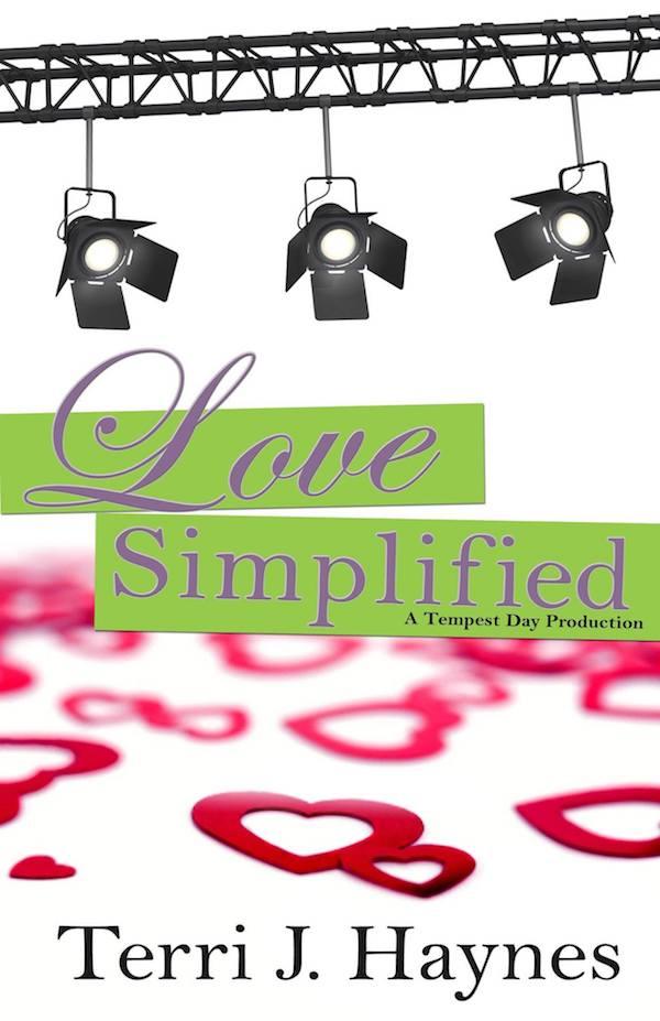 Love Simplified