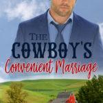 Montana Ranches Christian Romance