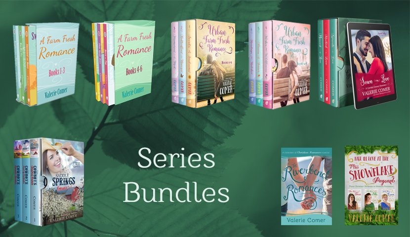 Series Bundles