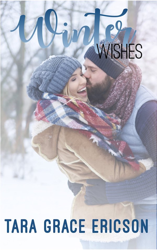 Winter Wishes<br>by Tara Grace Ericson